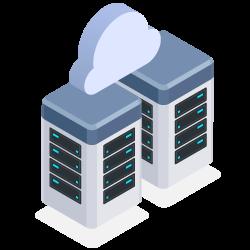 Managed Cloud Dedicated Servers